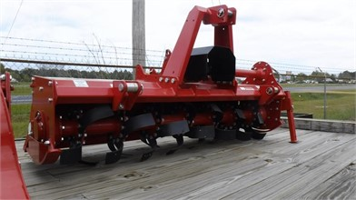 Lowery Mfg Farm Equipment For Sale In Alabama - 42 Listings