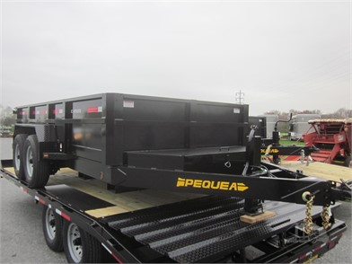 Wengers Of Myerstown >> Wengers Of Myerstown Trailers For Sale 27 Listings