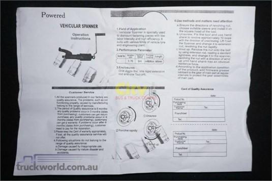 0 Unknown Multiplier - Truckworld.com.au - Parts & Accessories for Sale