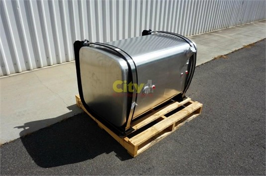0 Kenworth Fuel Tanks - Parts & Accessories for Sale