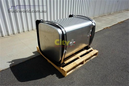 Kenworth Fuel Tanks - Parts & Accessories for Sale