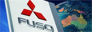 Fuso Introduce Their Largest, Most Comprehensive Model Line-up Ever!