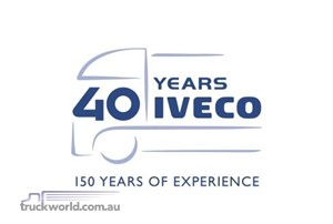 40 years of excellence 150 years of experience