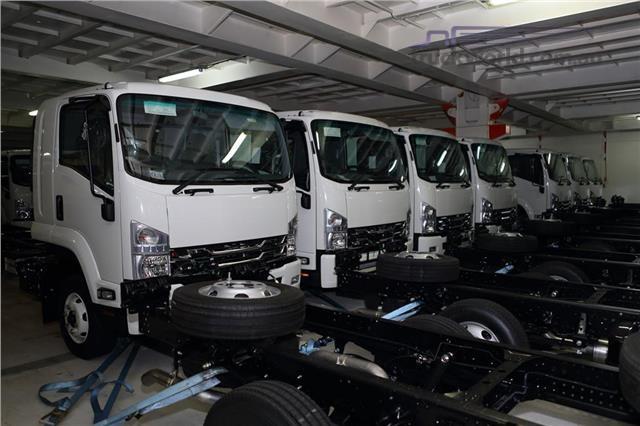truck parts Auckland, truck parts hamilton