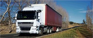 PACCAR Australia Will Assemble Some DAF Trucks At Its Bayswater Plant