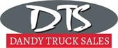 Dandy Truck Sales - Logo
