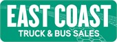 East Coast Truck and Bus Sales - Logo