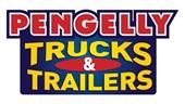 Pengelly Truck & Trailer Sales & Service - Logo