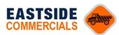 Eastside Commercials - Logo