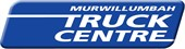 Murwillumbah Truck Centre - Logo