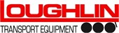 Loughlin Bros Transport Equipment - Logo