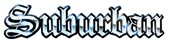 Suburban Towing & Equipment Pty Ltd - Logo