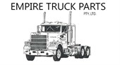 Empire Truck Parts - Logo