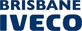 Iveco Trucks Brisbane - Logo