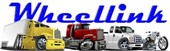 Wheellink - Logo