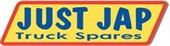 Just Jap Truck Spares - Logo