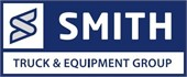 Smith Truck & Equipment Group - Logo