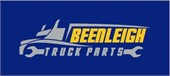 Beenleigh Truck Parts Pty Ltd - Logo