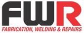 FWR - Logo