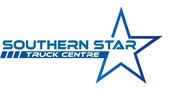 Southern Star Truck Centre Pty Ltd - Logo
