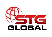 STG Global - Logo