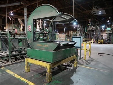 Sweed Hydraulic Other Auction Results - 1 Listings