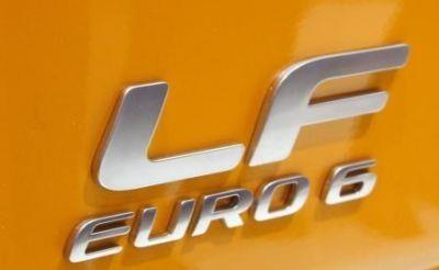 Used DAF LF45 Trucks for sale in the United Kingdom - 353 Listings