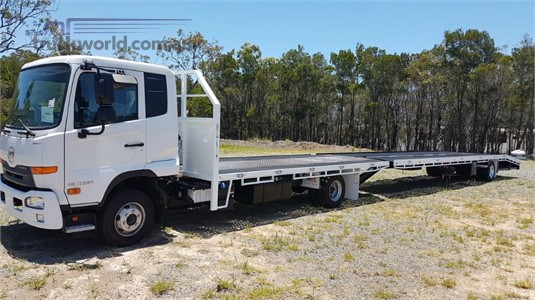 Car Carriers For Sale >> 2019 Fwr 3 Car Carrier Car Carriers Trailer For Sale Fwr In