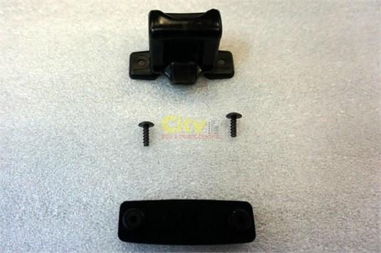 0 Mitsubishi Rosa Window Latches - Parts & Accessories for Sale
