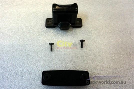 Mitsubishi Rosa Window Latches - Parts & Accessories for Sale