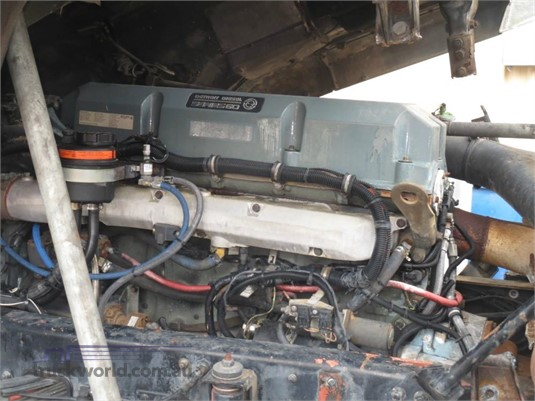 Detroit Diesel DDEC 4 - Parts & Accessories for Sale
