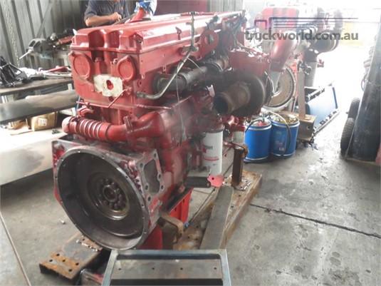 0 Cummins EGR - Truckworld.com.au - Parts & Accessories for Sale