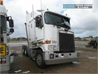 2009 Kenworth K108 Wrecking Trucks