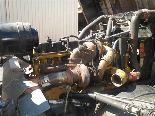 0 Caterpillar C15 Acert - Truckworld.com.au - Parts & Accessories for Sale