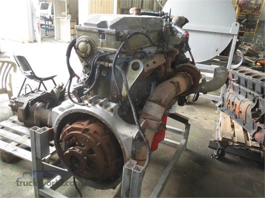 Engines/Motors - New & Used Part & Accessory Sales in