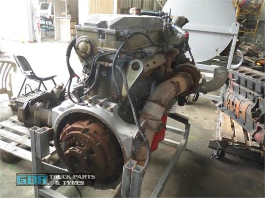 Detroit Diesel Series 60 DDEC 3 GDR Truck Parts - Parts & Accessories for Sale