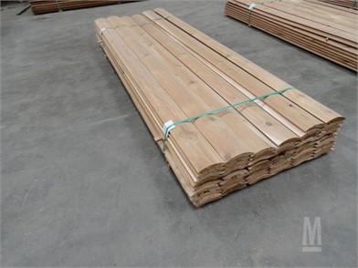 Buildings Açık Artırma Sonuçları - 1130 Listings   MarketBook com cy