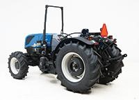 www koletzkyimplement com | For Sale 2019 NEW HOLLAND T4 80F