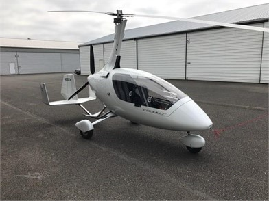 Experimental/Homebuilt Aircraft For Sale - 73 Listings | Controller
