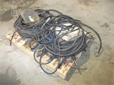 Mig Welding Accessories Shop / Warehouse Auction Results - 1 ... on