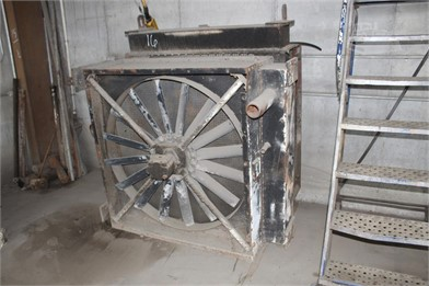 919c2ca6031 Rodtech Radiator Other Auction Results - 1 Listings   MachineryTrader.ie -  Page 1 of 1