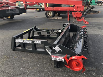 ROYER Other Items For Sale 1 Listings | .au