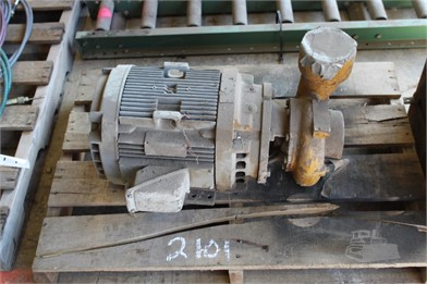 Walker Turner Band Saw Howell Electric Motor Wiring Diagram on