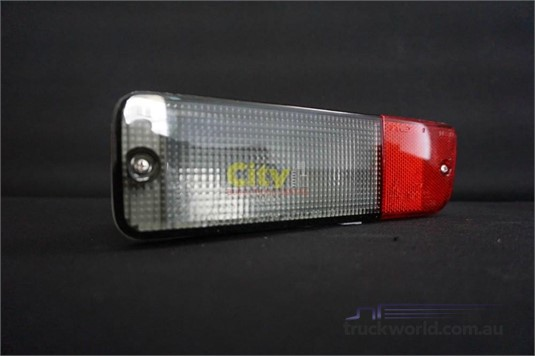 Mitsubishi Rosa Bus Reverse Light Assy - Parts & Accessories for Sale