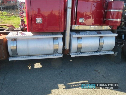 1989 Western Star 4964 GDR Truck Parts - Wrecking for Sale