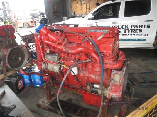 Cummins M11 Engines/Motors part & accessory for sale Eureka