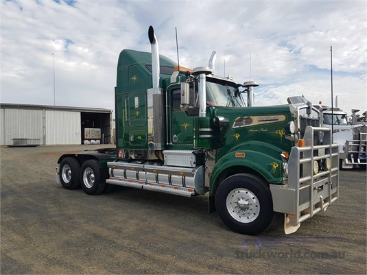 2003 kenworth t904 prime mover truck for sale pengelly truck 2003 kenworth t904 truckworld trucks for sale publicscrutiny Gallery