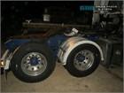 2002 Kenworth K104 Wrecking Trucks