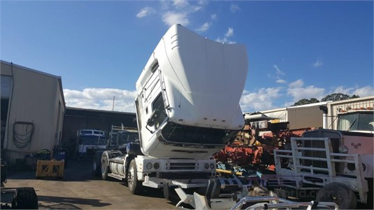 1999 Western Star other - Wrecking for Sale