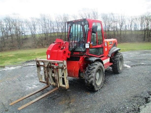 Wengers Of Myerstown >> Lifts For Sale From Wengers Of Myerstown Myerstown